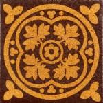 Godwin, c. 1875